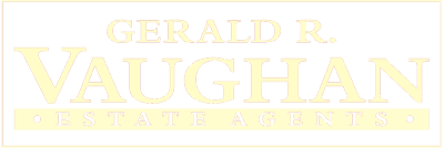 Gerald R Vaughan Estate Agents
